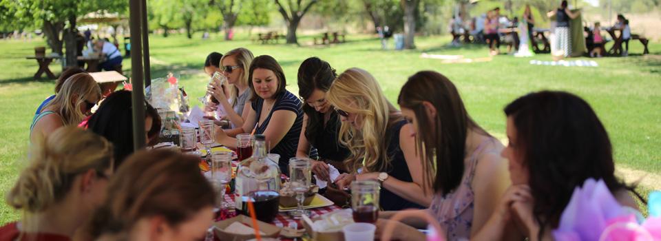 picnicparty