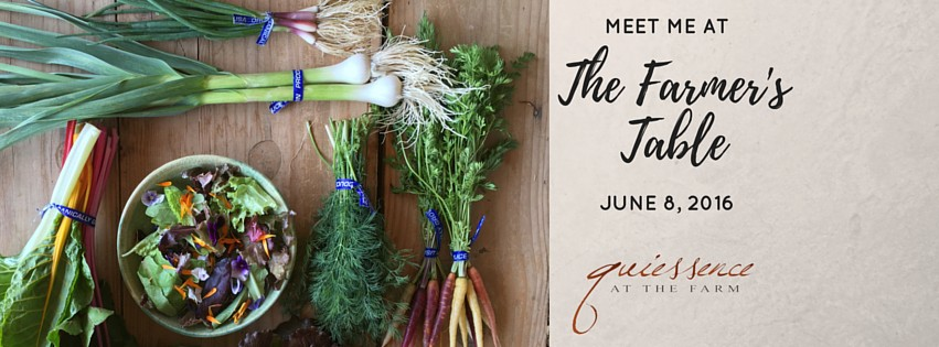 event-quiessence-farmer table dinner