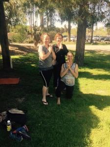 yoga-at-the-farm
