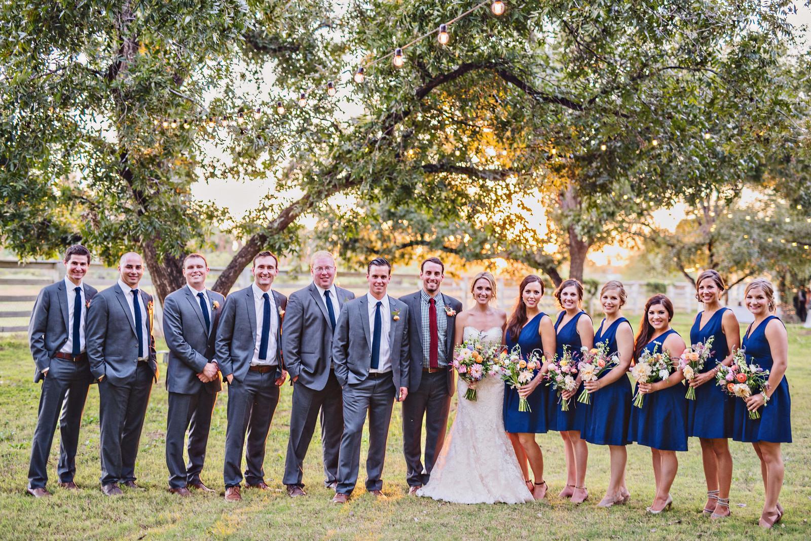 Wedding Open House August 30 In Phoenix
