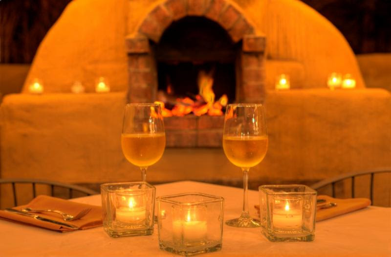 event-new-years-at-quiessence-brick-oven