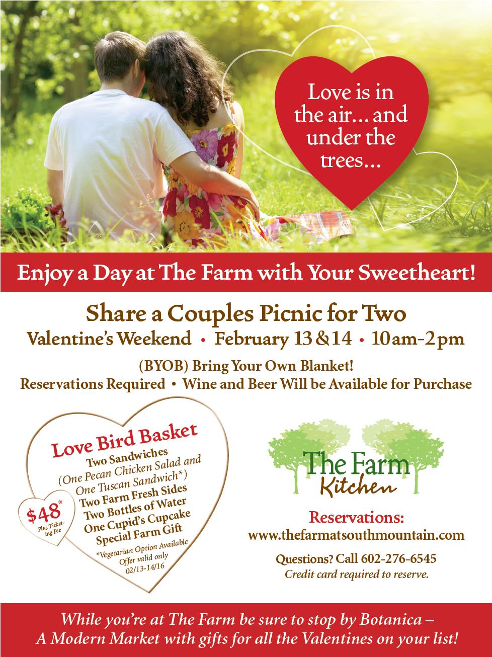 event-valentines-day-2016-banner