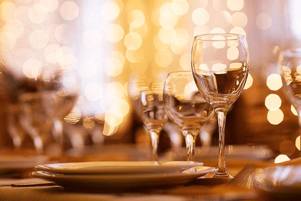 event-valentines-day-tasting-quiessence